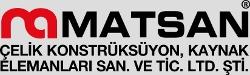 MATSAN KAYNAK PENSELERİ